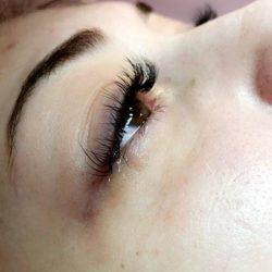 classic eyelash set